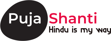 Puja Shanti